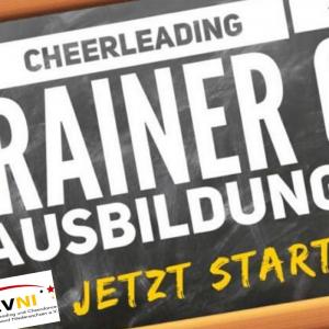 Trainer C Ausbildung