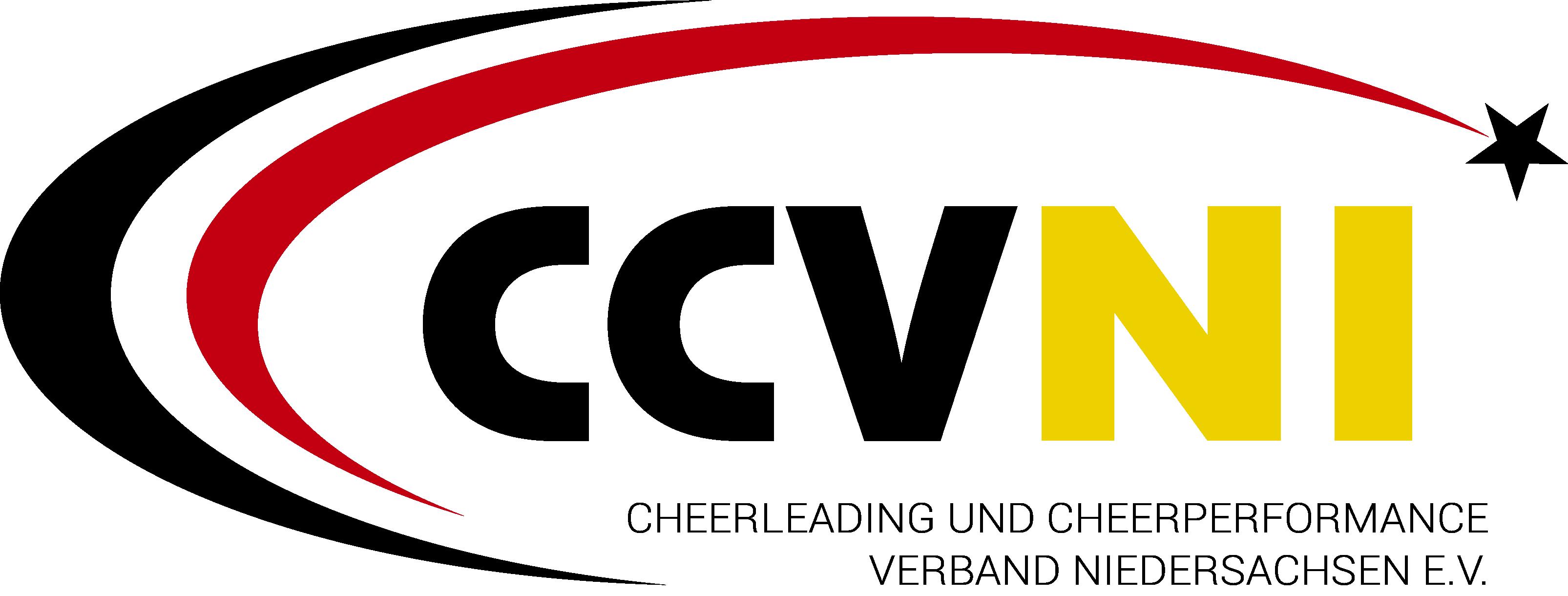 Cheerleading und Cheerdance Verband Niedersachsen e. V.